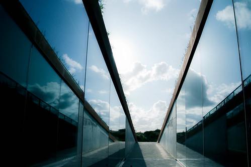 """Zwischen Himmel und Erde • <a style=""""font-size:0.8em;"""" href=""""http://www.flickr.com/photos/91404501@N08/37116386105/"""" target=""""_blank"""">View on Flickr</a>"""