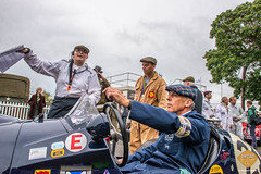 Goodwoodrevival cinecars-115