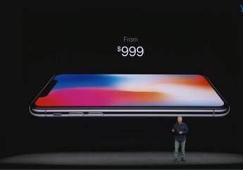 華強北比蘋果跑得快:手機產業鏈的「翻新24小時」