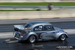 VW Nationals-91