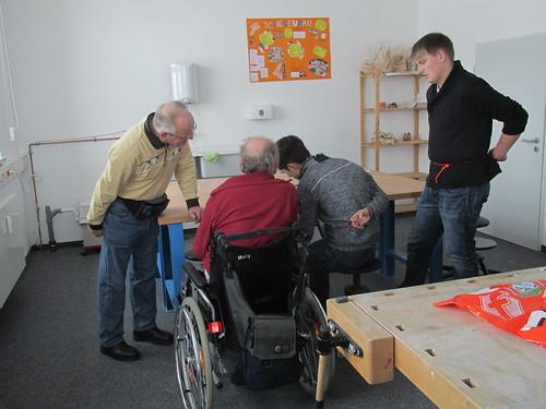 "Projekttage WBS Trainingsschulen Plauen Januar 2017 • <a style=""font-size:0.8em;"" href=""http://www.flickr.com/photos/154440826@N06/36954831526/"" target=""_blank"">View on Flickr</a>"