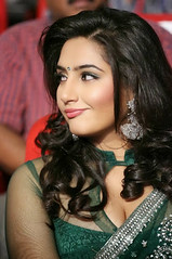 Indian Actress Ragini Dwivedi  Images Set-1   (5)