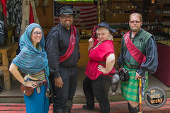 Michigan Renaissance Festival 2017 39