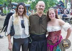 Michigan Renaissance Festival 2017 37