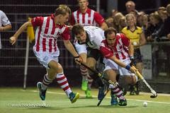 Hockeyshoot20170831_20170831_Eerste ronde ABN-AMRO cup_FVDL_Hockey Heren_5465_20170831.jpg