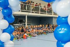 Hockeyshoot20170909_Opening nieuwe seizoen hdm D1 & H1_FVDL__9357_20170909.jpg