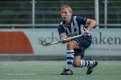 Hockeyshoot20170909_hdm JA1 - Rotterdam JA1_FVDL__8300_20170909.jpg