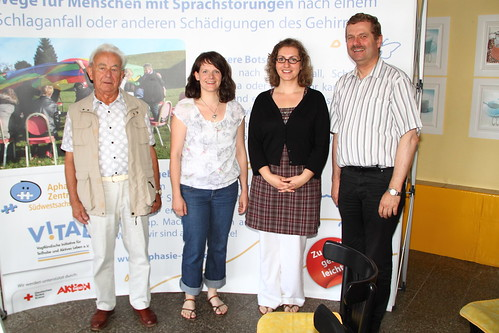 """3.Aktivtag 2012 06 23 • <a style=""""font-size:0.8em;"""" href=""""http://www.flickr.com/photos/154440826@N06/36907076471/"""" target=""""_blank"""">View on Flickr</a>"""