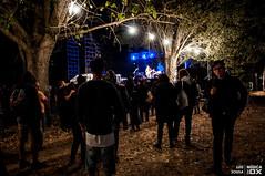 20170908 - Ambiente @ Festival Reverence Santarém 2017