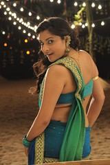 Indian Actress Ramya Hot Sexy Images Set-1 (71)