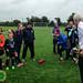 12 Girls 2017 League Champons Cavan Shamrocks September 16, 2017 04