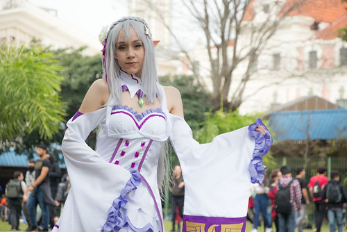 mega-caf-2017-especial-cosplay-39.jpg