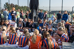 Hockeyshoot20170924_Ypenburg MD2 - hdm MD3_FVDL_Hockey Dames_3277_20170924.jpg