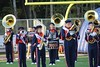 "2017-G4-NRidgeville-15Sept-004 • <a style=""font-size:0.8em;"" href=""http://www.flickr.com/photos/126141360@N05/36447878974/"" target=""_blank"">View on Flickr</a>"