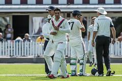 070fotograaf_2017082020170820_Cricket HCC1 - ACC 1_FVDL_Cricket_3248.jpg