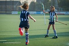 Hockeyshoot20170924_Ypenburg MD2 - hdm MD3_FVDL_Hockey Dames_2597_20170924.jpg