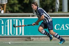 Hockeyshoot20170909_hdm JA1 - Rotterdam JA1_FVDL__8120_20170909.jpg