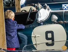 Goodwoodrevival cinecars-7