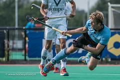 Hockeyshoot20170903_Finale ABN-AMRO cup_FVDL_Hockey Heren_7950_20170903.jpg