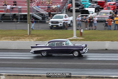 Old Time Drags-157