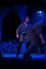 """HunchBack-171.jpg • <a style=""""font-size:0.8em;"""" href=""""http://www.flickr.com/photos/127043006@N04/37130328016/"""" target=""""_blank"""">View on Flickr</a>"""