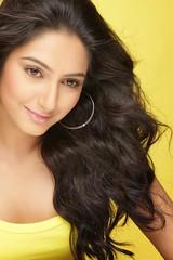 Indian Actress Ragini Dwivedi  Images Set-1   (15)