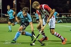 Hockeyshoot20170831_20170831_Eerste ronde ABN-AMRO cup_FVDL_Hockey Heren_5700_20170831.jpg