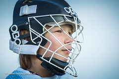 Hockeyshoot20170924_Ypenburg MD2 - hdm MD3_FVDL_Hockey Dames_2619_20170924.jpg