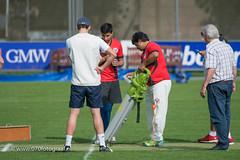 070fotograaf_2017082020170820_Cricket HCC1 - ACC 1_FVDL_Cricket_8575.jpg
