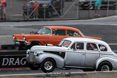 Old Time Drags-5