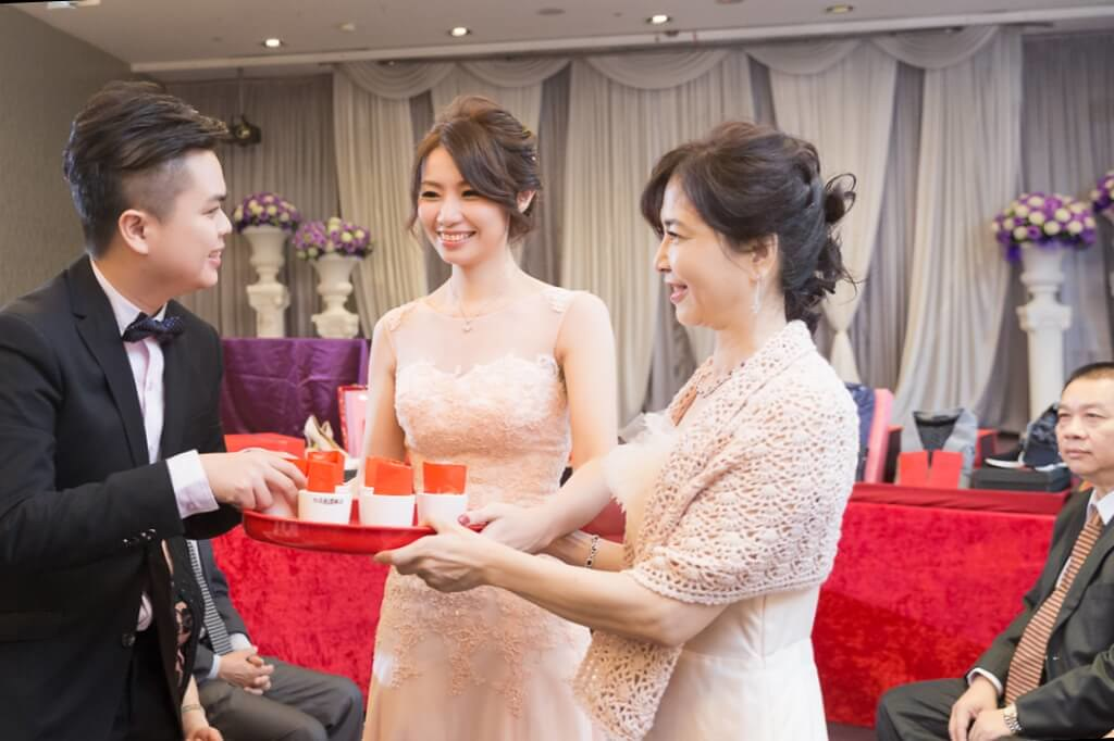 PTT,getmarry,台北婚攝推薦