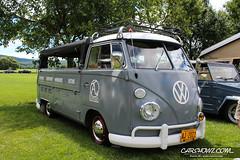 VW Nationals-34