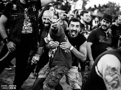 20170806 - Ambiente | VOA Fest