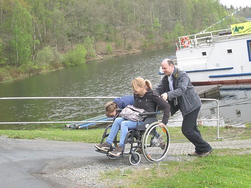 """Europäischer Protesttag zur Gleichstellung von Menschen mit Behinderung 2017 Wegetest in Pöhl • <a style=""""font-size:0.8em;"""" href=""""http://www.flickr.com/photos/154440826@N06/37146544815/"""" target=""""_blank"""">View on Flickr</a>"""