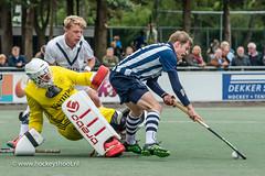 Hockeyshoot20171001_hdm H1 - Pinoké H1_FVDL_Hockey Heren_1200_20171001.jpg