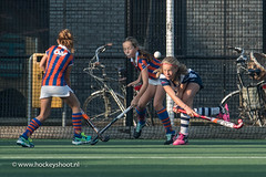 Hockeyshoot20170924_Ypenburg MD2 - hdm MD3_FVDL_Hockey Dames_2906_20170924.jpg