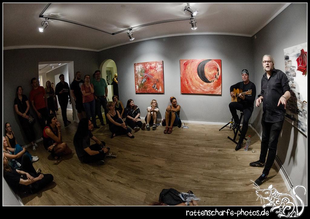 2017-08-30_Eric_Fish_-_Naive_Liedermalerei-009