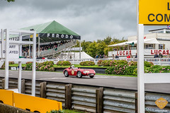 Goodwoodrevival cinecars-59