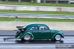 VW Nationals-82