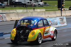 VW Nationals-65