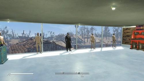 Fallout 4 Screenshot 2017.08.31 - 17.16.51.04