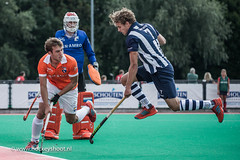 Hockeyshoot20170903_Finale ABN-AMRO cup_FVDL_Hockey Heren_8879_20170903.jpg