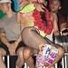 Showgirls with Ongina Glen Alen Jazmun Moni 042