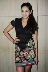 Indian Actress Ragini Dwivedi  Images Set-2 (66)