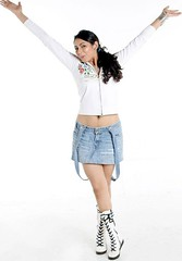 Indian Actress Ragini Dwivedi  Images Set-1   (84)