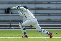 070fotograaf_2017082020170820_Cricket HCC1 - ACC 1_FVDL_Cricket_3240.jpg