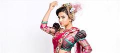 Indian Actress Ramya Hot Sexy Images Set-1 (40)