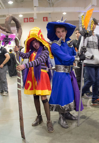 anime-friends-especial-cosplay-parte-3-30