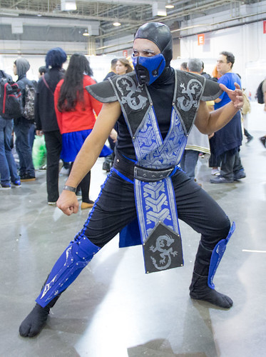 anime-friends-especial-cosplay-parte-3-46