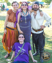 GVSU Renaissance Festival 2017 38
